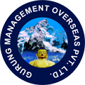 Gurung Management Overseas Pvt. Ltd.